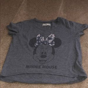 Tee shirt from Abercrombie kids